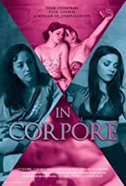 Watch Full Movie :In Corpore (2020)