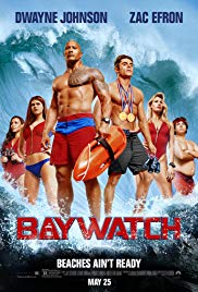 Watch Full Movie :Baywatch (2017)