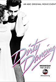 Watch Full Movie :Dirty Dancing (2017)