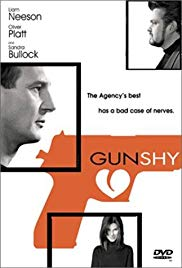 Watch Full Movie :Gun Shy (2000)