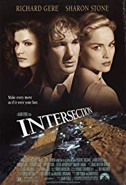 Watch Full Movie :Intersection (1994)