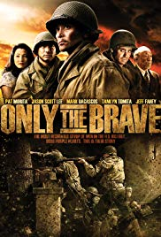 Watch Full Movie :Only the Brave (2006)