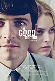 Watch Full Movie :The Good Doctor (2011)