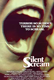 Watch Full Movie :The Silent Scream (1979)