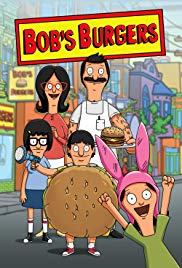 Watch Full Tvshow :Bobs Burgers (2011)
