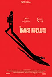 Watch Full Movie :The Transfiguration (2016)