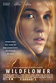 Watch Full Movie :Wildflower (2016)