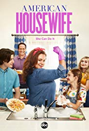 Watch Full Tvshow :American Housewife (2016)
