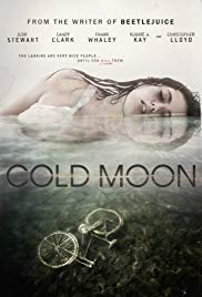 Watch Full Movie :Cold Moon (2016)