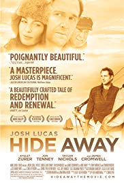 Watch Full Movie :Hide Away (2011)