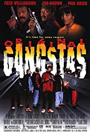 Watch Full Movie :Original Gangstas (1996)