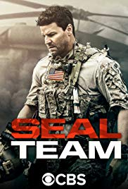 Watch Full Tvshow :SEAL Team (2017)