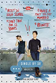 Watch Full Tvshow :Single by 30 (2016)