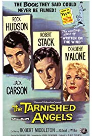 The Tarnished Angels (1958)