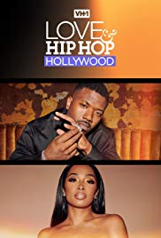Watch Full Tvshow :Love & Hip Hop: Hollywood (2014)