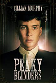 Watch Full Tvshow :Peaky Blinders (2013)