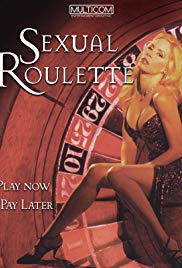 Watch Full Movie :Sexual Roulette (1997)