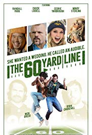 Watch Full Movie :The 60 Yard Line (2017)