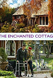 Watch Full Movie :The Enchanted Cottage (2016)