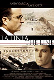 Watch Full Movie :La Linea  The Line (2009)
