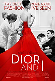 Watch Full Movie :Dior and I (2014)