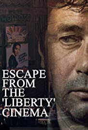 Watch Full Movie :Escape from the Liberty Cinema (1990)