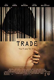 Watch Full Movie :Trade (2007)
