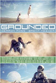 Watch Full Movie :Grounded (2011)