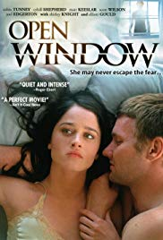 Watch Full Movie :Open Window (2006)