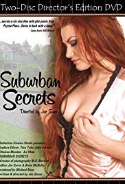 Watch Full Movie :Suburban Secrets (2004)