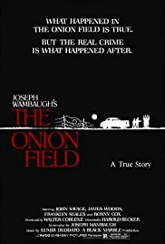 Watch Full Movie :The Onion Field (1979)