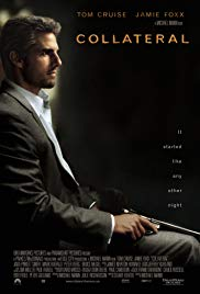 Watch Full Movie :Collateral (2004)