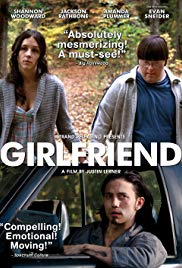 Watch Full Movie :Girlfriend (2010)