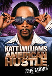 Watch Full Movie :Katt Williams: American Hustle (2007)