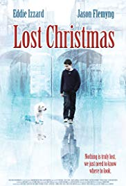 Watch Full Movie :Lost Christmas (2011)