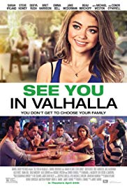 Watch Full Movie :See You in Valhalla (2015)