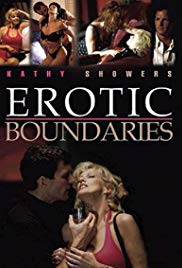 Watch Full Movie :Erotic Boundaries (1997)