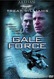 Watch Full Movie :Gale Force (2002)