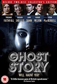 Watch Full Movie :Ghost Story (1974)