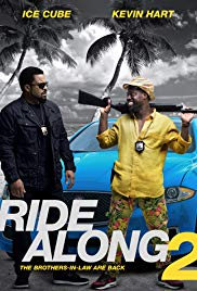 Watch Full Movie :Ride Along 2 (2016)