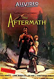 Watch Full Movie :The Aftermath (1982)
