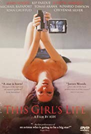 Watch Full Movie :This Girls Life (2003)