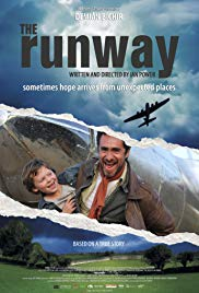 The Runway (2010)