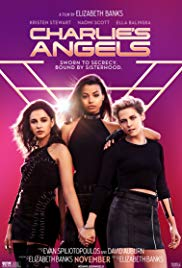Charlies Angels (2019)