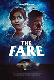 Watch Full Movie :The Fare (2018)