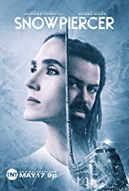 Watch Full Tvshow :Snowpiercer (2020 )
