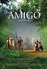 Watch Full Movie :Amigo (2010)