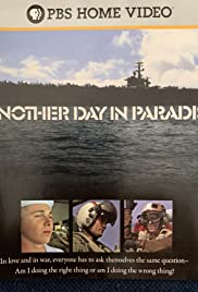 Watch Full Movie :Another Day in Paradise (2008)