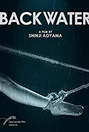 Watch Full Movie :Backwater (2013)