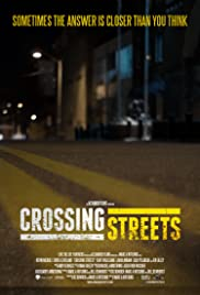 Watch Full Movie :Crossing Streets (2016)